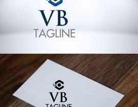 #119 для i need logo for VB от Mukhlisiyn