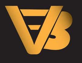 #114 для i need logo for VB от Validdesigner
