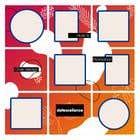 Graphic Design Entri Peraduan #18 for Marketing Agency Instagrfam