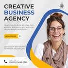 Graphic Design Entri Peraduan #19 for Marketing Agency Instagrfam