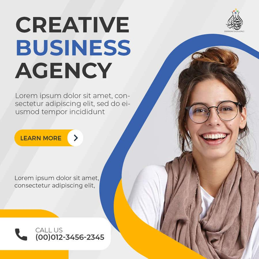 Penyertaan Peraduan #                                        62                                      untuk                                         Marketing Agency Instagrfam