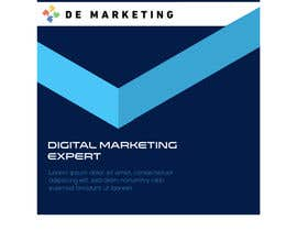 #60 untuk Marketing Agency Instagrfam oleh saeedsk11