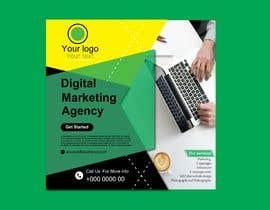 #31 untuk Marketing Agency Instagrfam oleh nasrinakhter5599