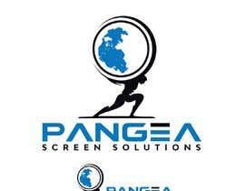 #547 for Create me a company Logo af sohelranafreela7