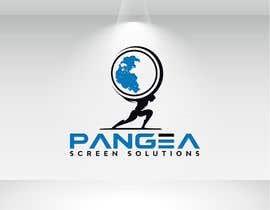 #548 for Create me a company Logo af sohelranafreela7