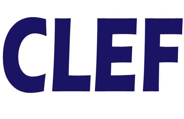 Kilpailutyö #                                        55                                      kilpailussa                                         Strings Branding Design & Logo