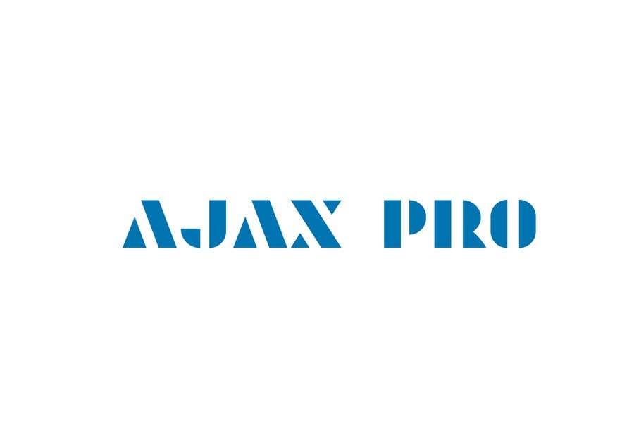 Proposition n°                                        182                                      du concours                                         Brand Logo based on manufacrturers existing logo