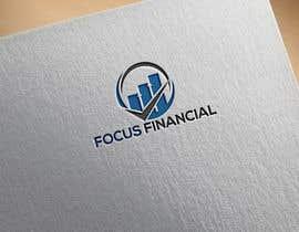 Nro 68 kilpailuun Name & Logo for Finance business käyttäjältä foysalh308