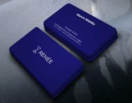 #1097 for Innovative Business Card Design af hanifrayhan70