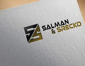 stojicicsrdjan tarafından Design a Logo for a brand için no 8
