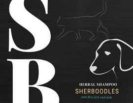 AnonRSA01 tarafından Need a name for Dog and Cats Shampoo - 28/07/2021 15:37 EDT için no 61