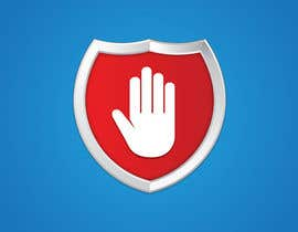 #383 for Privacy Guard Icon by umamaheswararao3
