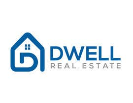 imran3200 tarafından Logo For a Real Estate Company için no 624