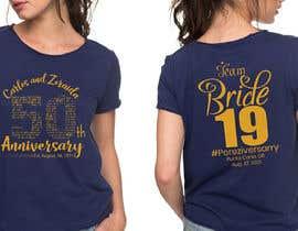 Nro 110 kilpailuun Creative a t Shirt Design käyttäjältä Rezaulkarimh