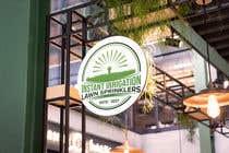 Revamp Logo or Create New Logo için Graphic Design370 No.lu Yarışma Girdisi