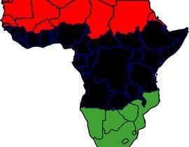 abod200 tarafından Africaaaaa için no 2