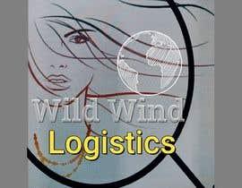 #82 cho Logo redesign - Wild Wind Logistics bởi guarampay