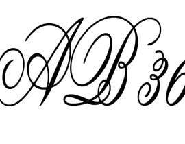 Nro 60 kilpailuun Make a new logo käyttäjältä darkavdark