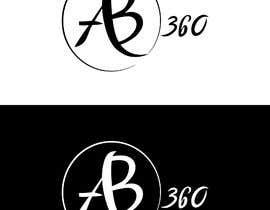Nro 57 kilpailuun Make a new logo käyttäjältä Rakibul1hasan