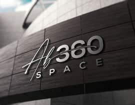 Nro 32 kilpailuun Make a new logo käyttäjältä asif6203
