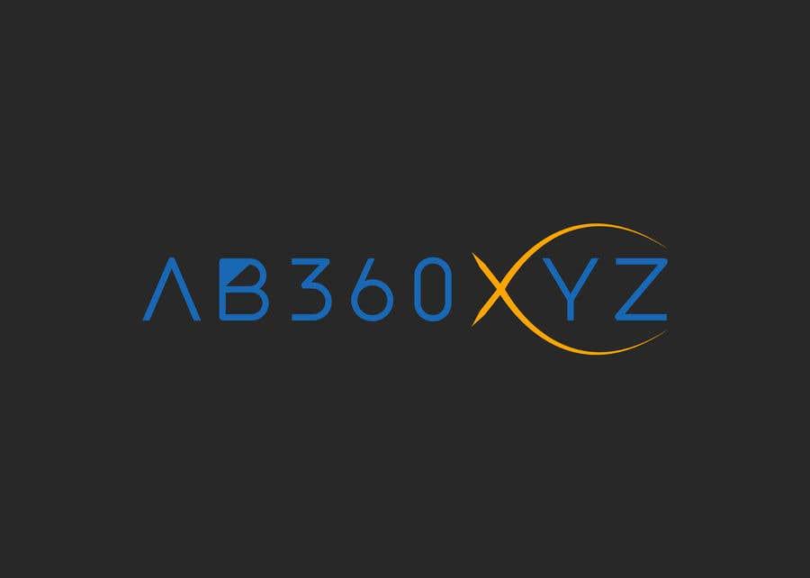Konkurrenceindlæg #                                        26                                      for                                         Make a new logo