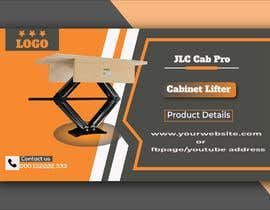 #9 for Create an engaging digital banner by shaalam477808