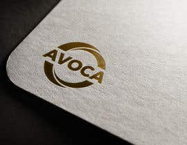 #465 for Logo design by atiktazul7