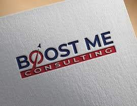#278 cho Design Business Logo (BMC) bởi bristyakther5776