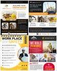 Graphic Design Inscrição do Concurso Nº28 para graphic design