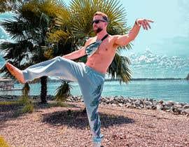 Nro 40 kilpailuun Professionally edit photos for me käyttäjältä Mouazkhaled