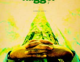 Maanbhullarz tarafından Movie Poster and Logo için no 228