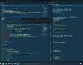 #2 cho Modify WordPress plugin elements bởi AMINUL1313