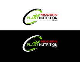 Nro 1233 kilpailuun Logo Design - 29/07/2021 02:17 EDT käyttäjältä KleanArt