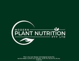 Nro 1689 kilpailuun Logo Design - 29/07/2021 02:17 EDT käyttäjältä jannatun394