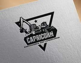 nº 349 pour I need a logo for my company par rahmanmahfuzur52