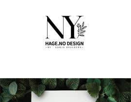#403 untuk New company logo, Garden design company oleh Tehsin86Chauhan