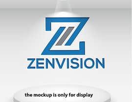 #137 cho I need corporate identity for ZENVISION bởi khairulit420