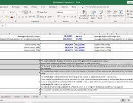 srikanta0211 tarafından Improve my Excel Program - Fix Faults için no 3