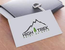Nro 224 kilpailuun Design a logo for a Booking Software Startup käyttäjältä sherinabegum