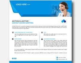 #66 cho Advertising banner for a marketing campaign bởi Jmimdesigner