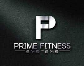 #23 for Design a Logo for Prime Fitness Systems af redclicks