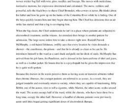 #16 cho Book summaries - 29/07/2021 12:12 EDT bởi Suhanigurdatta7