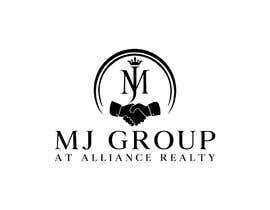 nº 83 pour creating a logo for a real estate team par munchurpatwary71