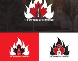 #8 untuk Design a Logo oleh Sam1618