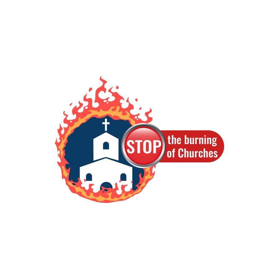 Penyertaan Peraduan #                                        48                                      untuk                                         Design a Logo