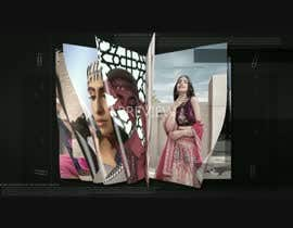 nº 14 pour Create a 6 second Visual Effect Insert for Music Video – Showing winning moments of an artist. par nnndaru