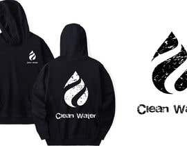 nº 452 pour T-shirt design!!! par mossannabir