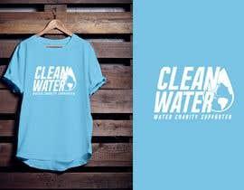 nº 454 pour T-shirt design!!! par Amindesigns