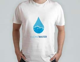 nº 239 pour T-shirt design!!! par rafid2020