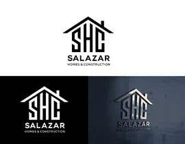 #256 for Salazar Homes & Construction - 29/07/2021 14:04 EDT by shanjedd